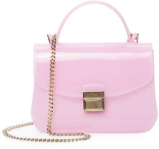 Furla Women's Candy Sugar Mini Crossbody
