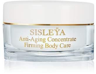Sisley Paris Sisleÿa Anti-Aging Concentrate Firming Body Care