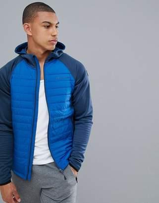 Dare 2b Dare2b Stretch Gym Jacket