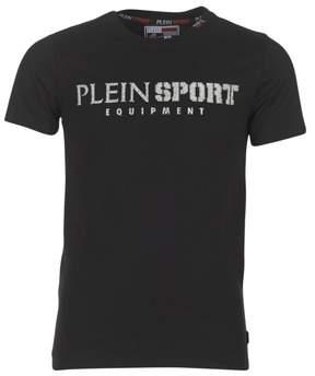 Philipp Plein Sport BY YOU