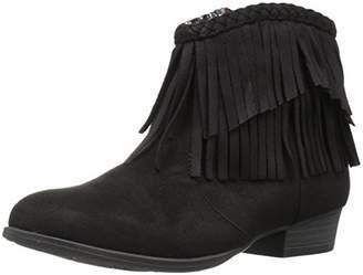 Report Girls' Keturah Western Boot