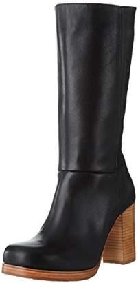 Cubanas Women's HIGHFIELD110 Boots Size: 5