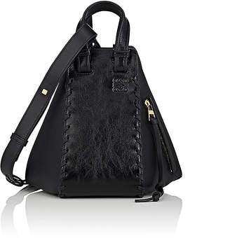 Women's Hammock Small Bag