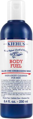 Kiehl's Kiehls Body Fuel