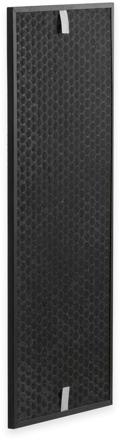 Active Carbon Filter for Rowenta Intense Pure Air Auto Purifier