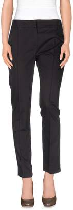 Roberta Scarpa Casual pants - Item 36812810VM