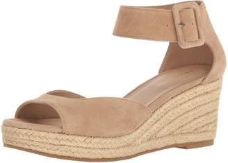 Pelle Moda Women's Kauai-su Dress Sandal