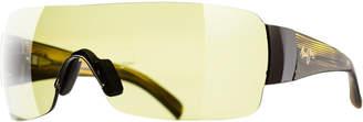 Maui Jim Honolulu Polarized Sunglasses - Women's