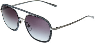 Chanel Women's Ch4249j C108/S6 53Mm Sunglasses