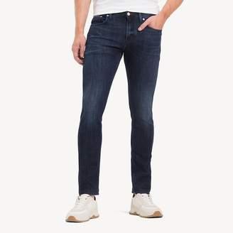 ab91a33c7 Tommy Hilfiger Layton TH Flex Extra Slim Fit Jeans