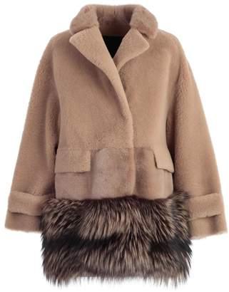 6e03e652c606 Search results for Womens Clothes