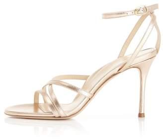 Marion Parke Lillian | Strappy Evening Sandal Stiletto