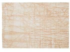 Kim Seybert Tangled Placemat Set - Natural
