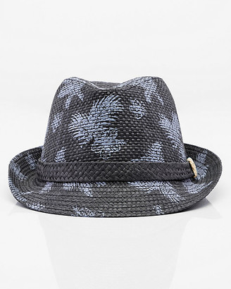 3deef6d13 Mens Straw Hats - ShopStyle Canada