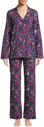 BedHead Berries and Blooms Classic Pajama Set