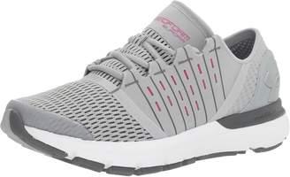 Under Armour Women's Speedform Europa Running Shoes