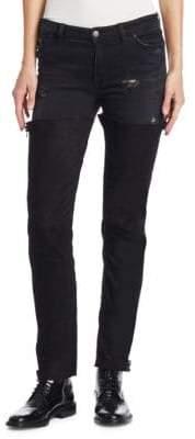 Turner Chap Jeans