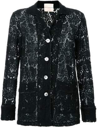 Cavallini Erika 'Abigayle' jacket