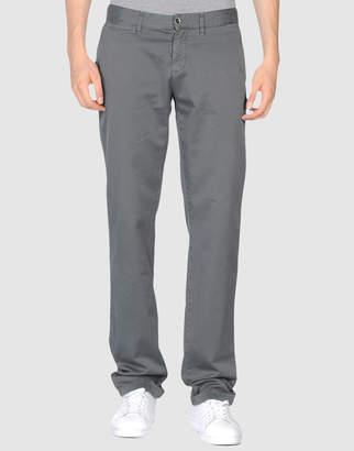 Seven7 Casual pants - Item 36255248LB
