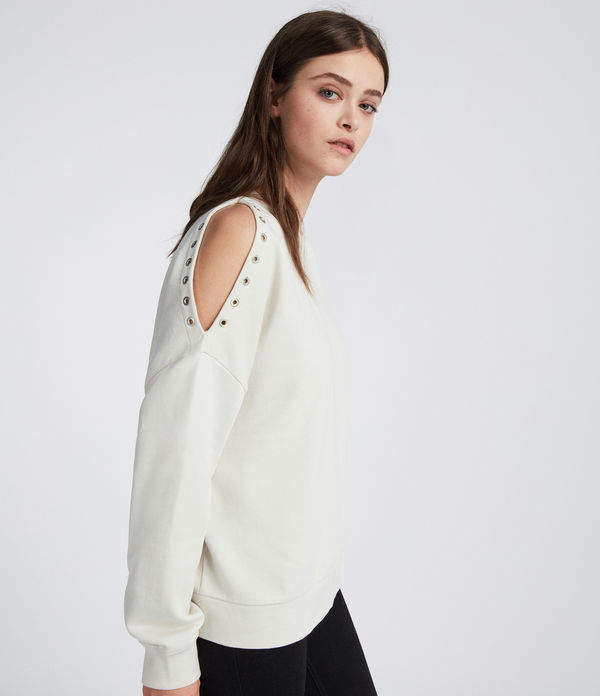 Cruz Unai Sweatshirt