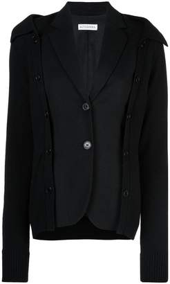 Altuzarra 'Ravello' Jacket