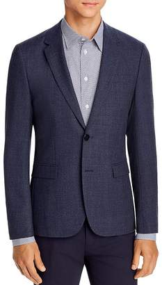 HUGO Astian Regular Fit Sport Coat