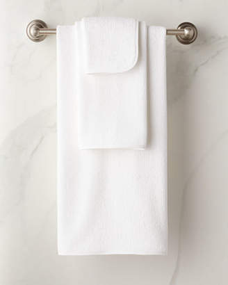 Kassatex Cobblestone Bath Towel