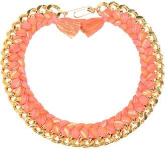 Aurelie Bidermann Necklaces - Item 50183205SD