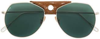 Kyme Sharrie sunglasses