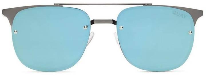 sunglasses australia 6ssn  sunglasses australia