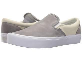 Vans Slip-On Lite Skate Shoes
