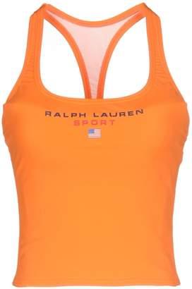 Ralph Lauren Tops - Item 12093588LL