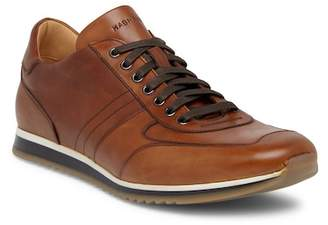 Magnanni Berkeley Leather Sneaker