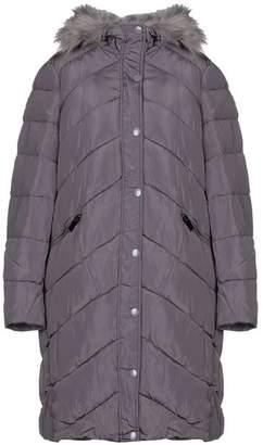 Biancoghiaccio Synthetic Down Jacket