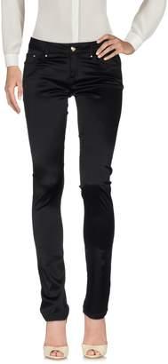 Ean 13 LOVE Casual pants