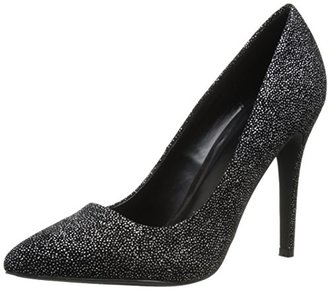 Call it Spring Women's Ginesio Dress Pump $49.99 thestylecure.com