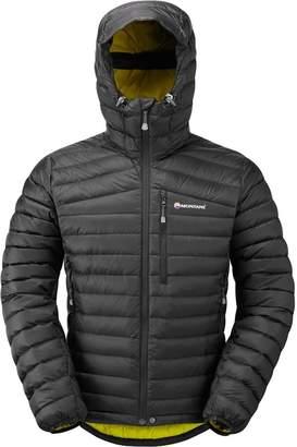 Montane FeatherLite Down Jacket - Men's
