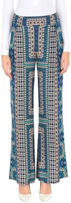 Joseph Ribkoff Casual pants - Item 13251915JG