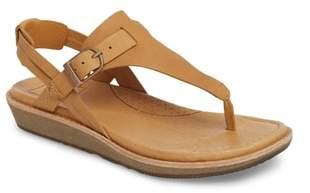 Teva Encanta V-Strap Sandal