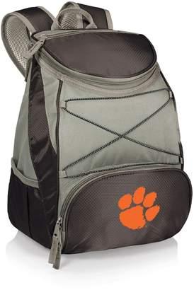 Picnic Time Clemson Tigers PTX Backpack Cooler