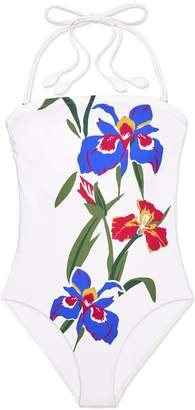Tory Burch IRIS ONE-PIECE