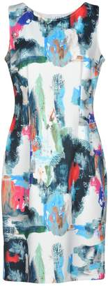 Joseph Ribkoff Short dresses - Item 34862069