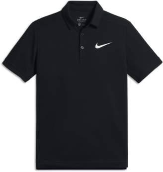 Nike NikeCourt Dri-FIT