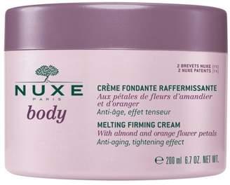 Nuxe Body Fondant Firming Cream