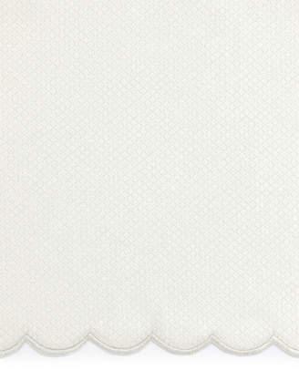 "Matouk Savannah Tablecloth, 68"" x 144"""