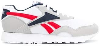 Reebok Rapide MU sneakers