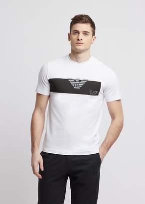 de3393149d White And Gray Print Shirt - ShopStyle