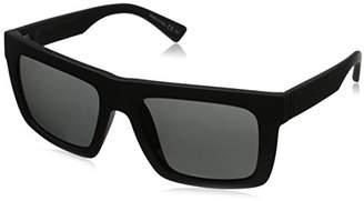 Von Zipper VonZipper Donmega Rectangular Sunglasses