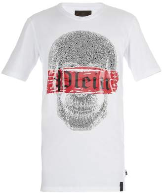 Philipp Plein T-shirt Speed