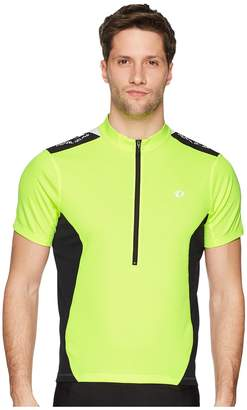 Pearl Izumi Quest Jersey Men's Clothing